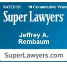 super-lawyers_jar_10yrs